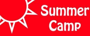 Summer-Camp-Icon