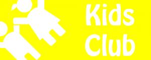 Kids-Club-Icon