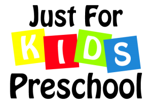just-for-kids-logo